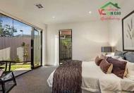Cho thuê căn hộ cao cấp, SHP Plaza 12 Lạch Tray