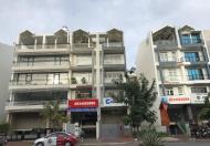 Cần tiền bán gấp nhà mới xây mặt tiền đường D1 khu dân cư Himlam Q7