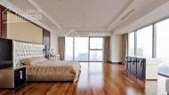 Cho thuê căn hộ Riverpark Premier, giá 57 triệu/ tháng. LH: 0898980814 - Ms Uyên