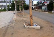Bán đất quận 9, ngay chợ Long Phước, đường Long Phước, 60m2, giá 1 tỷ 100 triệu