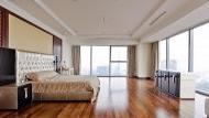 Cho thuê căn hộ chung cư Riverpark Residence từ 30tr đến 45tr/tháng, LH Uyên 0898980814