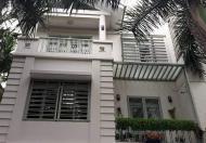 Bán biệt thự phố Nguyễn Đức Cảnh, 4Tx120m2 siêu đẹp chỉ 11.5 tỷ. Liên hệ: 0379.665.681