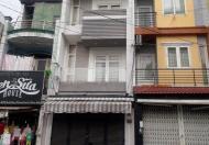 Bán nhà mặt tiền đường Thái Văn Lung, Phường Bến Nghé, Quận 1. Giá 38 tỷ, liên hệ: 0939292195