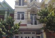 Bán nhà mặt tiền đường Trương Định, Phường Bến Thành, Quận 1. Giá 37.5 tỷ, LH: 0939292195 Hải Yến