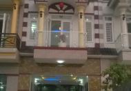 Bán nhà mặt tiền đường Trần Khánh Dư, Phường Tân Định, Quận 1. Giá 30 tỷ, liên hệ: 0939292195