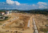 Sở hữu ngay đất nền Tân An Riverside, An Nhơn, Bình Định, chỉ 792 tr/nền LH: 0868.005.368
