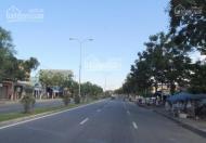 Bán đất mặt tiền đường Nguyễn Lương Bằng, liên Chiểu, Đà Nẵng.