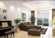 Cho thuê căn hộ chung cư tại Thăng Long Number One số 1 Đại Lộ Thăng Long