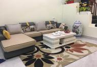 Cho thuê nhà 4 phòng ngủ khép kín tại Vĩnh Yên, giá 20 triệu/th. LH: 098.991.6263