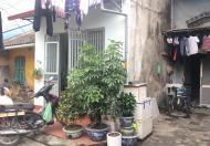 Bán nhà 1,5 tỷ Trại Chuối, Hồng Bàng, Hải Phòng, LH 0936778928