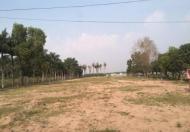 Cần bán đất MT đường Long Phước, Q. 9, DT: 15.18x72.79m, có 300m2 đất thổ cư, 26 tỷ
