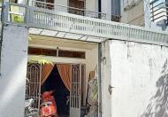 Bán nhà 1/ Võ Thị Sáu 90m2 hẻm thông Pasteur, Trần Quốc Toản 9.2 tỷ TL 090.239.0048