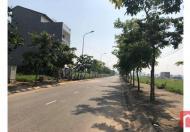 Bán lô đất nền trung tâm Vĩnh Yên,sổ đỏ, quy hoạch đồng bộ giá 1,6 tỷ,đường rộng 15m