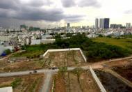 60tr/m2 đất nền Quận 7 liền kề Phú Mỹ Hưng