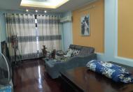 Nhà Thái Hà, Đống Đa, phân lô ô tô, văn phòng, diện tích 42m2, giá 7.6 tỷ