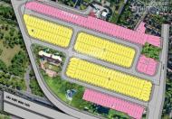 Golden Mall, siêu dự án đất nền Q9, ngã Tư Bình Thái, Xa Lộ Hà Nội, Vành Đai 2