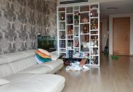 Chính chủ bán căn hộ Sky City 88 Láng Hạ, diện tích 112m2, tầng 19, ban công view thành phố