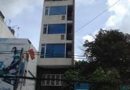 Bán nhà MT đường Thái Văn Lung, P. Bến Nghé, Q1, DT: 205m2. Liên hệ: 0939292195 Hải Yến