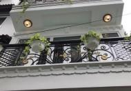Cần bán gấp nhà MT đường Ngô Đức Kế, phường Bến Nghé, Quận 1, Hồ Chí Minh