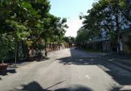 Bán nhà mặt đường Cổ Bi, Gia Lâm vị trí kinh doanh cực đẹp giá thỏa thuận, LH 0354806613