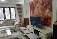 Bán nhà mặt phố Đê La Thành, Xã Đàn, Đống Đa, 50m2, 7 tầng, thang máy, giá 9 tỷ