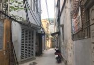 Chính chủ bán đất lô góc 32 m , vạn phúc – Hà Đông – Hà Nội .1.4 tỷ