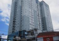 Cần cho thuê gấp căn hộ Copac đường Tôn Đản Q4, Dt78m2, 2 phòng ngủ,trang bị nội thất đầy đủ
