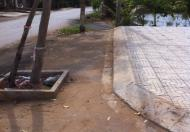 Bán đất Quận 9, đường Long Phước, 62m2, giá 950 triệu gần chợ Long Phước
