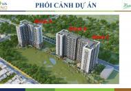 Bán Shophouse Gần Sân Bay Tân Sơn Nhất , Diện Tích 70m2 8,5 tỷ