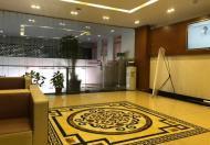 Bán nhà mặt phố Trần Hưng Đạo 180m2, 6 tầng, mt 7m, 110 tỷ, siêu hiếm quận Hoàn Kiếm có 102