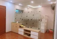 Cần bán căn hộ 65m2 đầy đủ nội thất đẹp lung linh tại tầng 10 CT12 KVKL