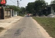 Bán lô đất mặt tiền Vân Dương- cơ hội đầu tư tại Hương Thủy
