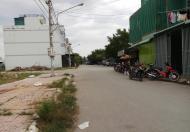 Bán nhà đường Phan Văn Hớn, Hóc Môn