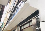 Bán nhà xây mới Đa Sỹ-Kiến Hưng-Hà Đông(38m2*4T)- giá 2.5 tỷ- 0866994866.