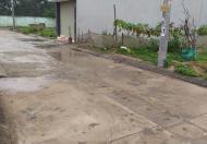 Bán gấp 42m2 đất Phú Diễn ngõ 2.5m, giá 31tr/m2, LH 0978204236.
