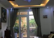 Bán nhà phố Ngọc Thuỵ-Long Biên,43m2x5 tầng giá 3.7tỷ.Ô tô tránh.