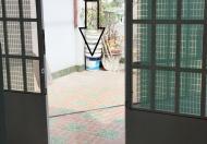Nhà đẹp 2 mặt tiền kinh doanh D2, 4 x 17m, 2 lầu, giá 30tr/th