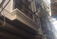 Chính chủ bán nhà Đa Sỹ-Kiến Hưng-Hà Đông( 30m2*5T)- 1.75 tỷ-0866994866.