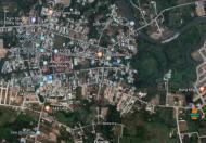 Mở bán đất nền Long Phước Riverside mặt tiền đường số 8 Long Phước, Q. 9, TP. HCM giá 26- 28 tr/m2