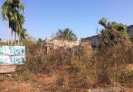 Cần bán lô đất 2 mặt tiền Thôn 2, Xã Ea Tu, Buôn Ma Thuột