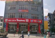 Cần bán căn hộ & nhà đất tại Lĩnh Nam - Vĩnh Hưng, Quận Hoàng Mai
