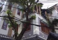 Bán biệt thự Trường Sơn 155m2 chỉ 24 tỷ P4 Tân Bình.