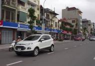 Mặt phố Lê Trọng Tấn cực đẹp mt 6.7m, 165m2, sốc 35 tỷ, hè rộng, đẹp nhất quận Thanh Xuân