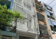 Bán nhà HXH Lê Văn Sỹ, Quận 3: 5x20= 103m2 - Thích hợp mua Đầu Tư và mua để ở