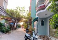 Cần bán gấp nhà Đường Trương Chí Cương , Quận hải châu , Đà nẵng