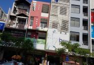 Phòng rộng 100m2 có thể mở phòng GYM - YOGA nằm ngay trung tâm thành phố
