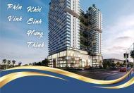 Apec Mandala Wyndham Phú Yên, Lợi Nhuận Lên Tới 12%/Năm