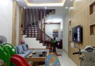 Bán nhà phố Nguyễn Ngọc Nại, 4x50m2 công ty – văn phòng, phân lô ô tô tránh chỉ 5.9 Tỷ. LH: 0379.665.681