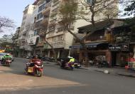 Bán nhà mặt phố Hàng Bún, mt 10m, 225m2, 49.5 tỷ quận Ba Đình, siêu hiếm, kinh doanh