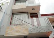 Nhà 7 tầng CHDV mặt tiền Cù Lao, P. 2, Phú Nhuận, giá 20 tỷ